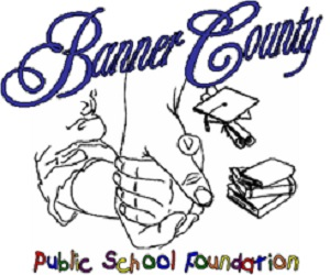 Banner County Public Schools Foundation